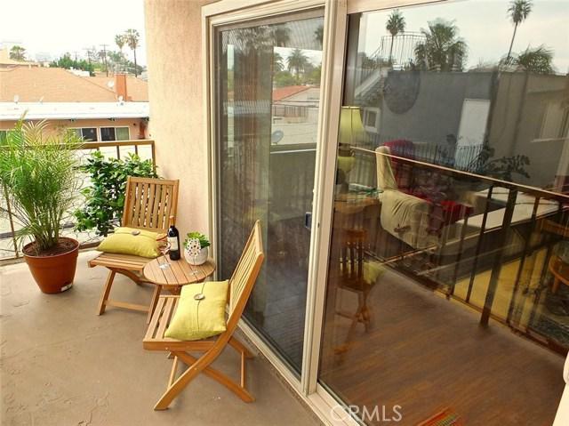 1635 E Ocean Bl, Long Beach, CA 90802 Photo 5