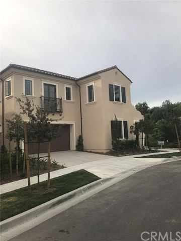 Single Family Home for Rent at 50 Thoroughbred Irvine, California 92602 United States