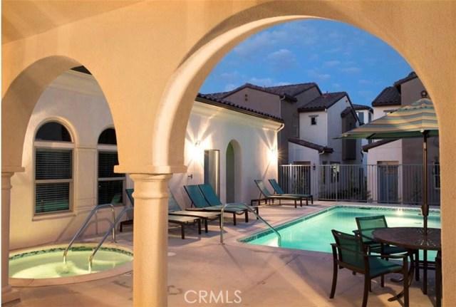 9821 Alburtis Avenue Unit 48 Santa Fe Springs, CA 90670 - MLS #: PW18145346