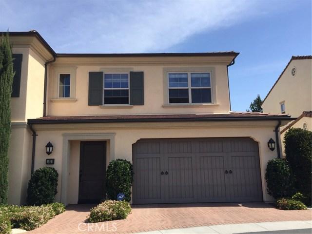 102 Gemstone, Irvine, CA 92620 Photo 0