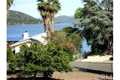 Single Family Home for Sale at 132 Harry Way Lucerne, California 95458 United States