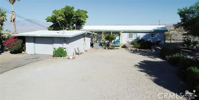 26201 Hopper Road, Desert Hot Springs CA: http://media.crmls.org/medias/286f8456-f2fe-43d0-82b7-db266fec1dae.jpg