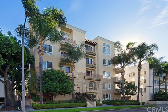 320 S Willaman Drive Unit PH4 Los Angeles, CA 90048 - MLS #: OC18283366