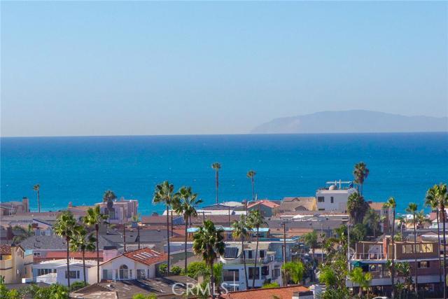 Rental Homes for Rent, ListingId:36669229, location: 230 Lille Lane # Newport Beach 92663