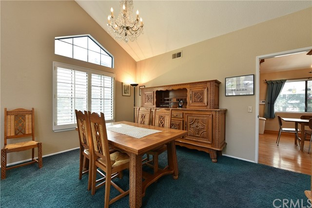 1524 Mansfield Court Upland, CA 91784 is listed for sale as MLS Listing CV17202628
