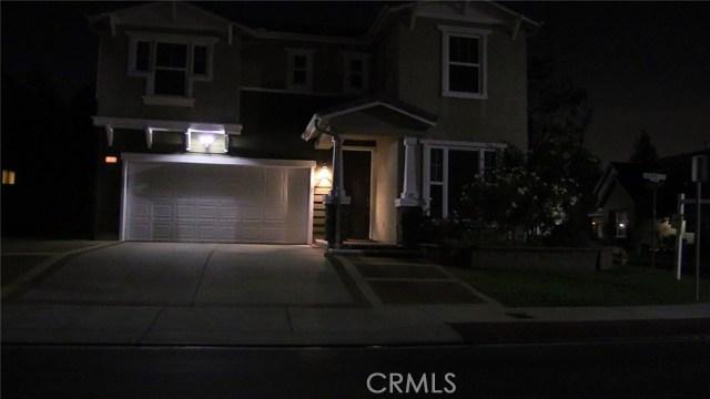 1061 N Reiser Ct, Anaheim, CA 92801 Photo 16