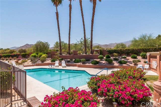 48962 Canyon Crest Lane Palm Desert, CA 92260 is listed for sale as MLS Listing 217010708DA
