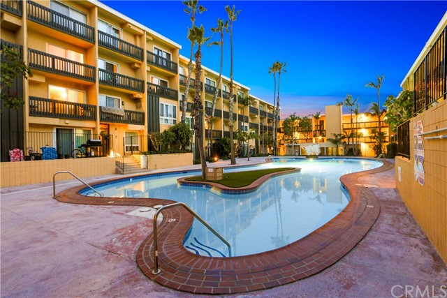 770 W Imperial Avenue 32  El Segundo CA 90245
