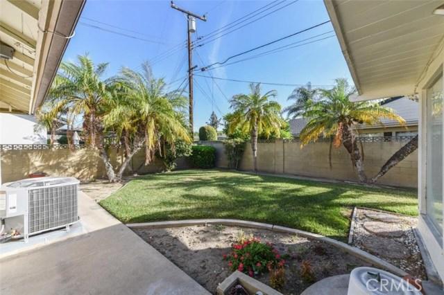 2622 E Whidby Ln, Anaheim, CA 92806 Photo 33