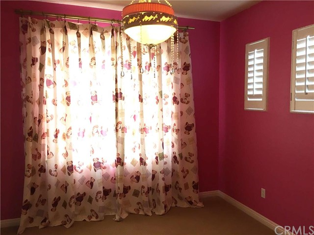MLS OC16048510 San Clemente Single Family Residence for sale