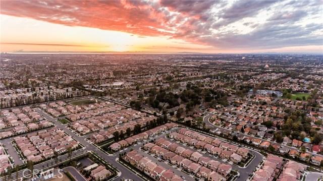 101 Pumpkin, Irvine, CA 92620 Photo 25