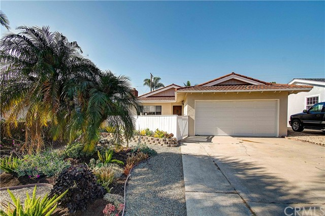 Detail Gallery Image 1 of 34 For 144 W Avenida Ramona, San Clemente, CA 92672 - 2 Beds | 1/1 Baths