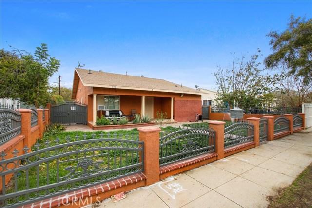 876 S Claudina Street, Anaheim CA: http://media.crmls.org/medias/2878e6d0-e8bb-44af-b31e-1678709d1648.jpg