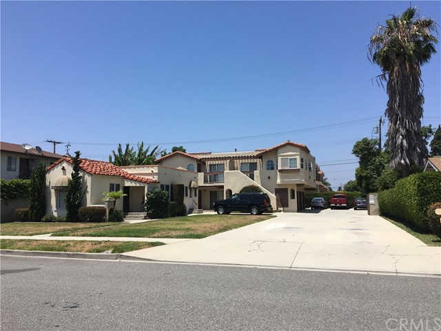 7781 15th Street Westminster, CA 92683 is listed for sale as MLS Listing NP17144759