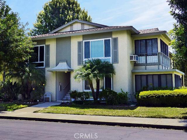 Stock Cooperative for Sale at 922 Avenida Majorca St # N Laguna Woods, California 92637 United States
