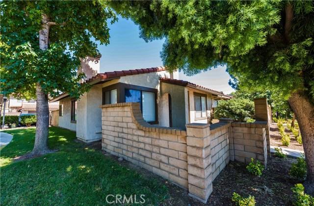 9813 Allesandro Court, Rancho Cucamonga, CA, 91730
