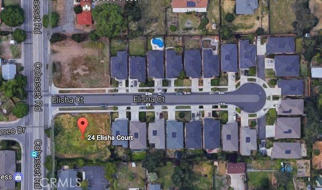 24 Elisha Court, Chico, CA 95926