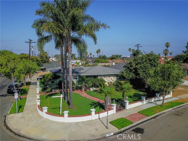 1303 N Merona St, Anaheim, CA 92805 Photo 2