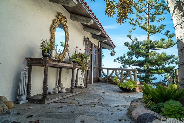 2529 S Coast HWY Laguna Beach, CA 92651 - MLS #: OC17109365