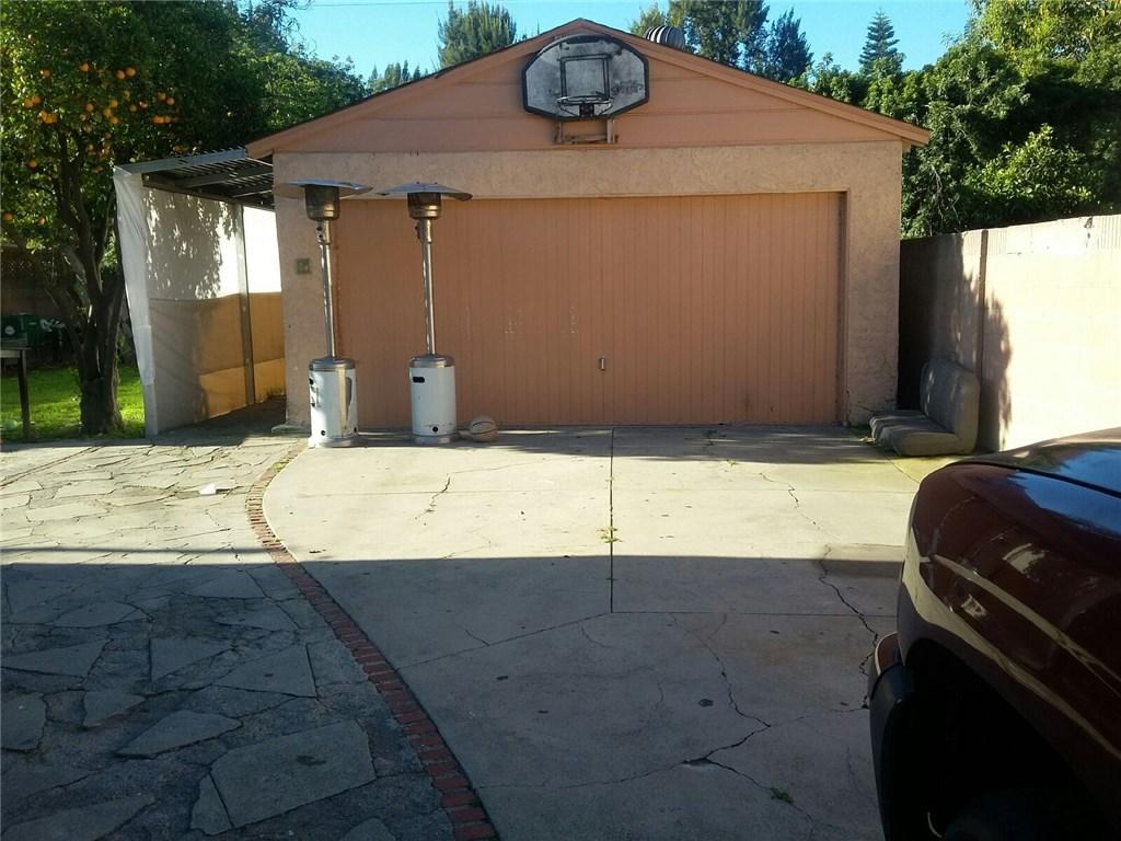 3664 Virginia Street Lynwood, CA 90262 - MLS #: CV17050105