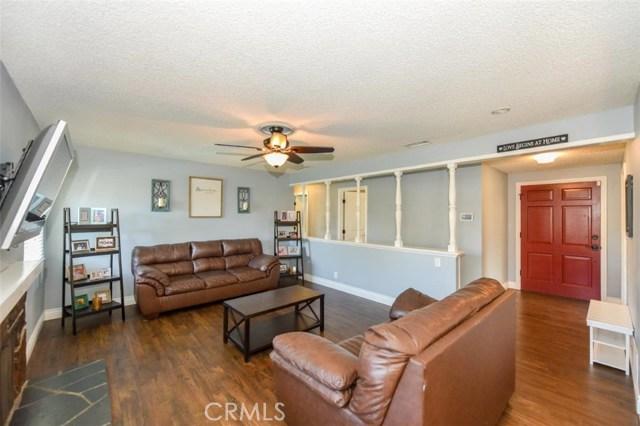 701 S Barnett St, Anaheim, CA 92805 Photo 4