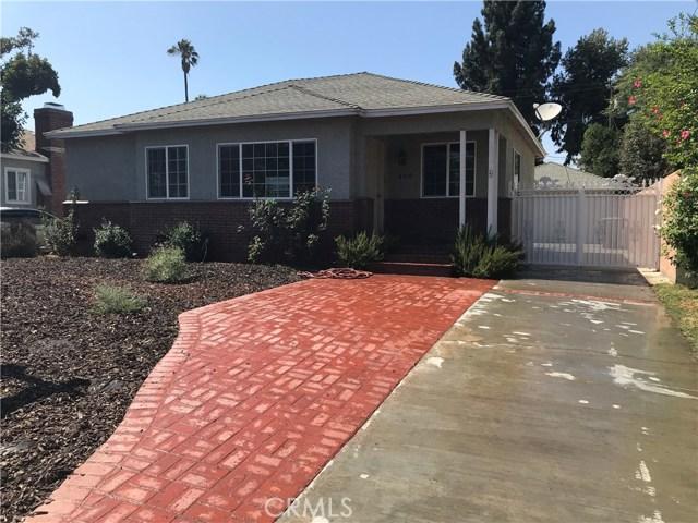 409 W Elmwood Avenue, Burbank CA: http://media.crmls.org/medias/2880473c-0dd2-4498-8ed9-926fd77fe93d.jpg