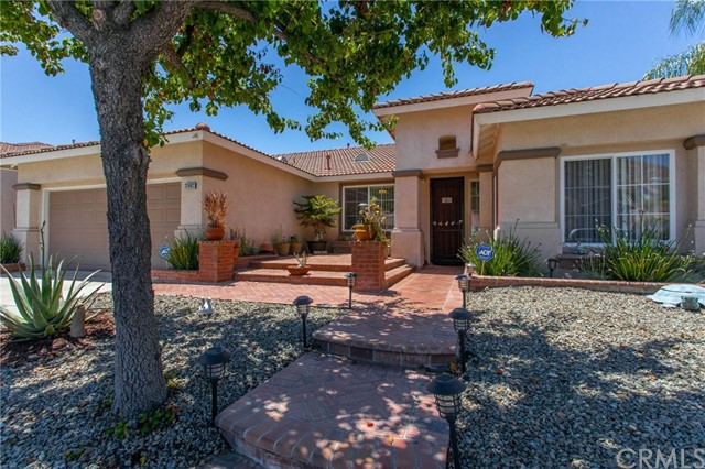 31662 Chaparral Wy, Lake Elsinore, CA 92532 Photo