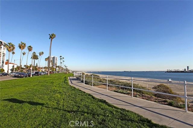 2934 E 1st St, Long Beach, CA 90803 Photo 58