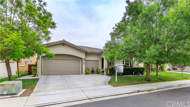 41591 Eagle Point Wy, Temecula, CA 92591 Photo 1