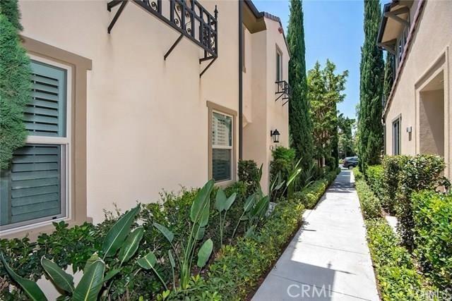 163 Pathway, Irvine, CA 92618 Photo 1