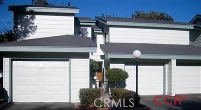 2225 Exposition 16, San Luis Obispo, CA 93401