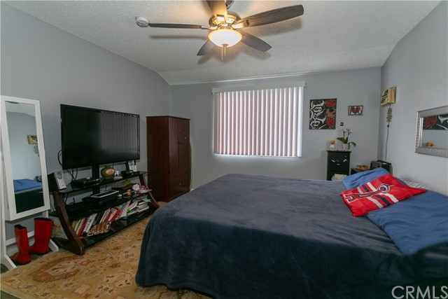 1250 S Brookhurst St # 2102, Anaheim, CA 92804 Photo 8