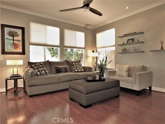 19 Legacy Way Rancho Santa Margarita, CA 92688 - MLS #: OC17173562