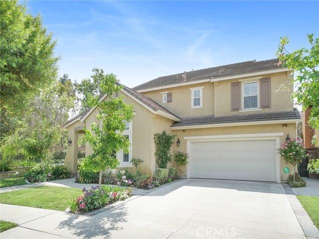 16 Plumbago, Irvine CA: http://media.crmls.org/medias/2886fedb-3104-47fc-96a2-7c8498c9cb64.jpg