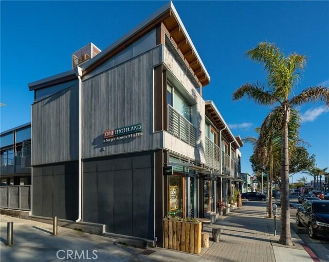 1300 Highland Avenue, Manhattan Beach CA: http://media.crmls.org/medias/2889219a-7883-4a4e-ae50-eedb981c4ae5.jpg