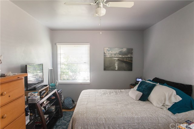 4920 Mamie Avenue Lakewood, CA 90713 - MLS #: PW18267606