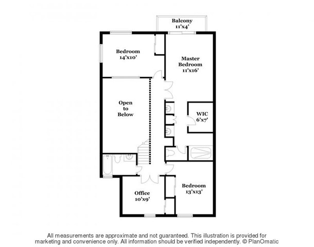 Aliso Viejo 4 Bedroom Home For Sale