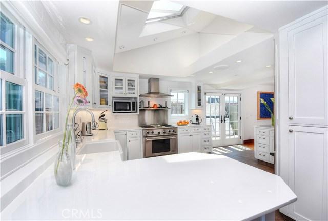 Huntington Beach, CA 4 Bedroom Home For Sale