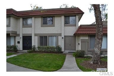 Townhouse for Rent at 1409 North Deerhaven St 1409 Deerhaven Anaheim, California 92801 United States