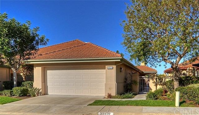 27329 Paseo Placentia San Juan Capistrano, CA 92675 is listed for sale as MLS Listing OC17024189