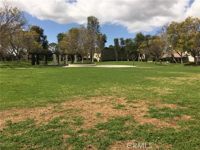20 Glenhurst, Irvine, CA 92604 Photo 25