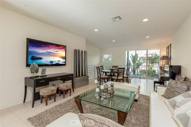 250 Rockefeller, Irvine, CA 92612 Photo 6