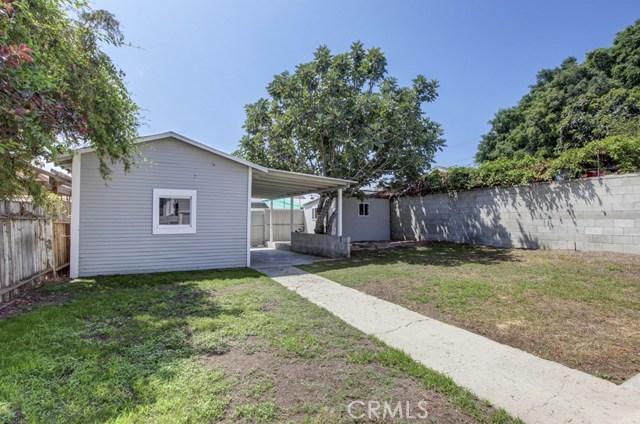 583 W 1st Street, San Pedro CA: http://media.crmls.org/medias/2890d1b9-2fd9-414e-b096-fa989430b426.jpg
