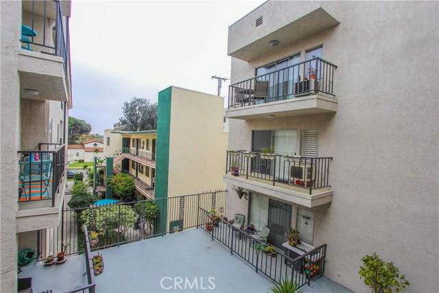 2121 E 1st St, Long Beach, CA 90803 Photo 6