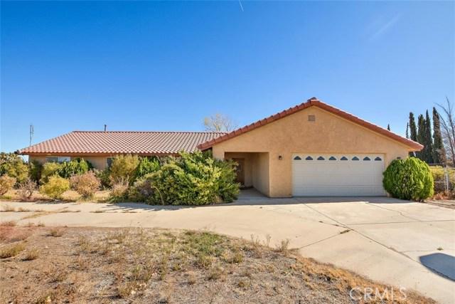 10015 Rose Drive Oak Hills CA 92344