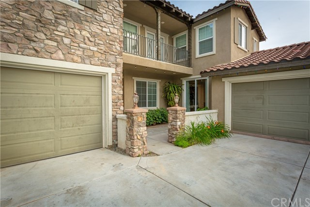 27358 Carlton Oaks St Street, Murrieta CA: http://media.crmls.org/medias/28947217-d52b-4241-82b2-7eabe98788b3.jpg