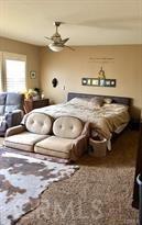 1310 Longbranch Road San Jacinto, CA 92582 - MLS #: JT18211670