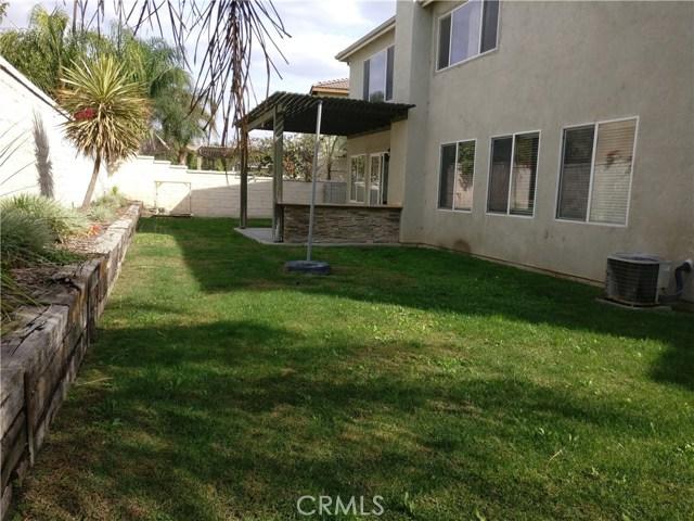 5827 Springcrest Street Eastvale, CA 92880 - MLS #: OC18162988