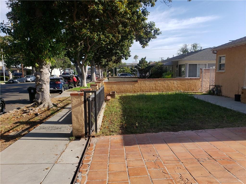 4069 Sawtelle Boulevard, Culver City CA: http://media.crmls.org/medias/289758ab-7f24-4dab-ba7b-e0a747ce3310.jpg