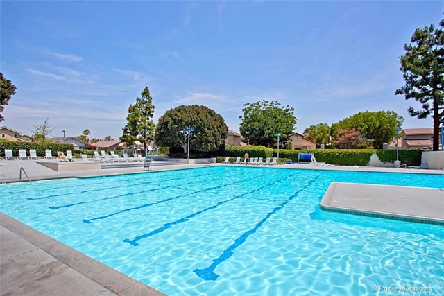 89 Greenfield, Irvine, CA 92614 Photo 21